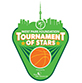Tournament of Stars logo thumbnail
