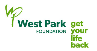 West Park Foundation