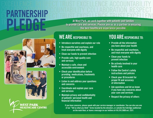 Partnership Pledge image