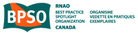 RNAO Best Practice Spotlight Organization