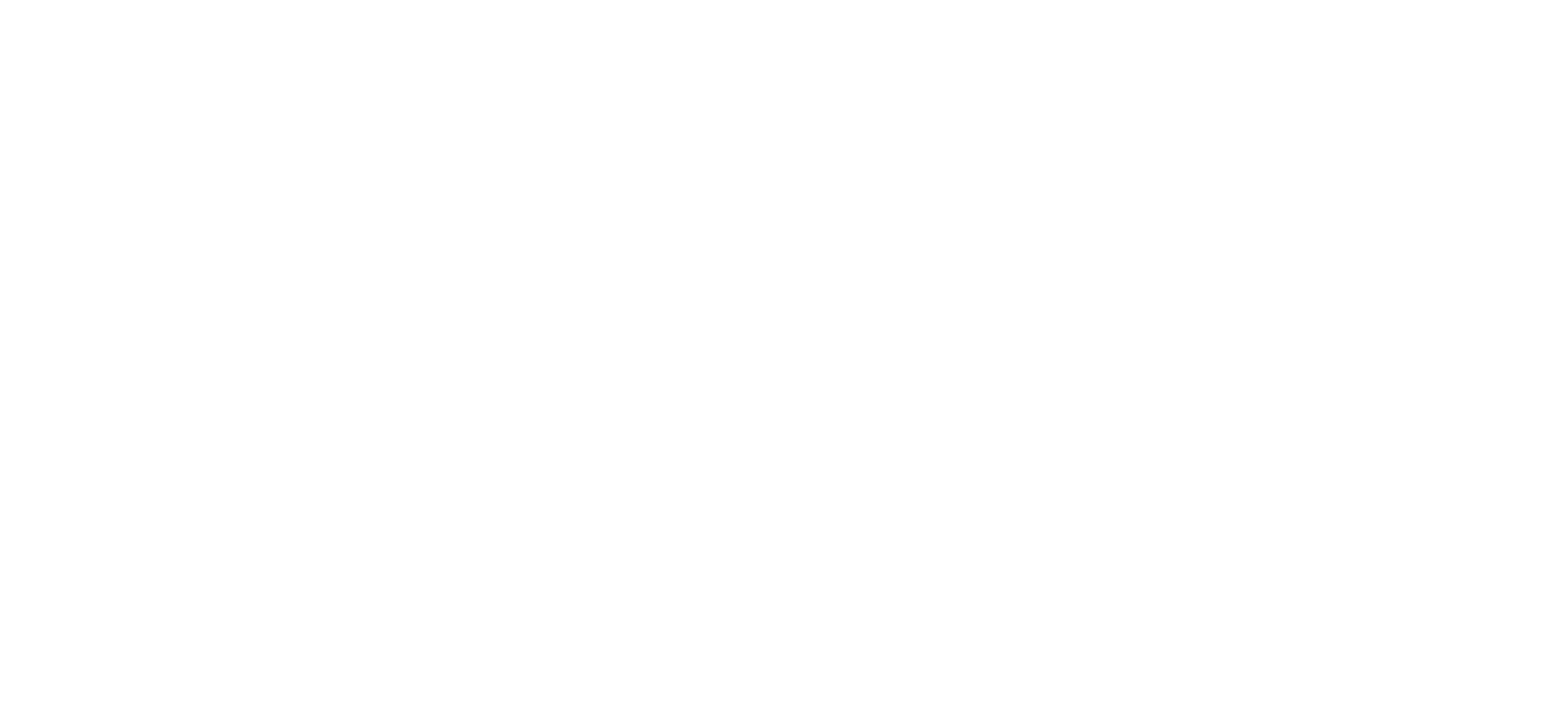 RFP Released for hospital project | West Park Healthcare Centre